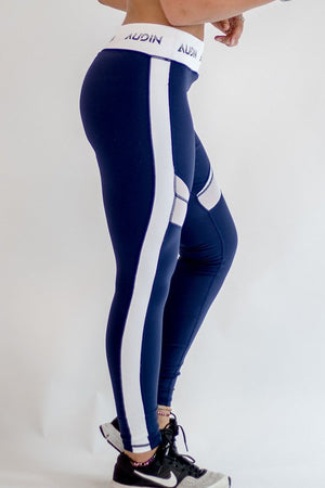 Forme Leggings - AUDIN