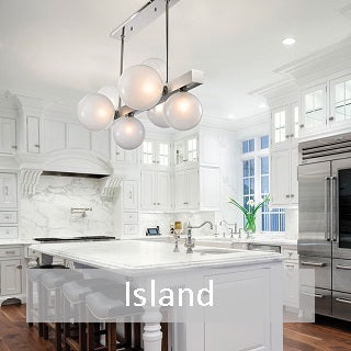 Island Lighting