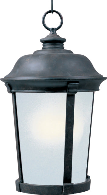 Dover EE 1-Light Outdoor Hanging Lantern