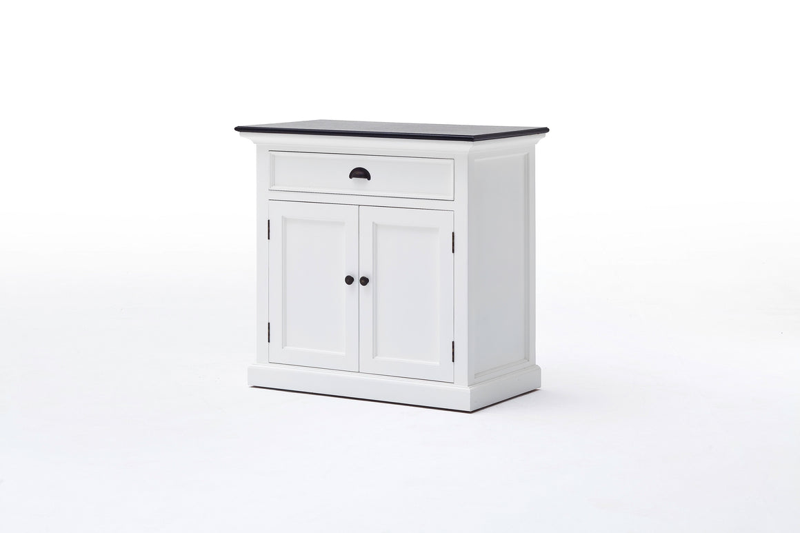 Halifax Contrast B180CT Small Buffet