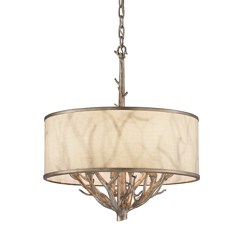 WHITMAN 4LT PENDANT SMALL