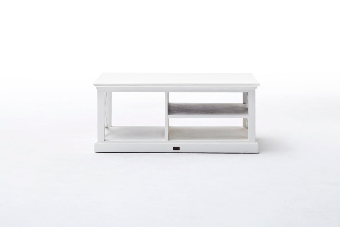 Halifax T756 Coffee Table