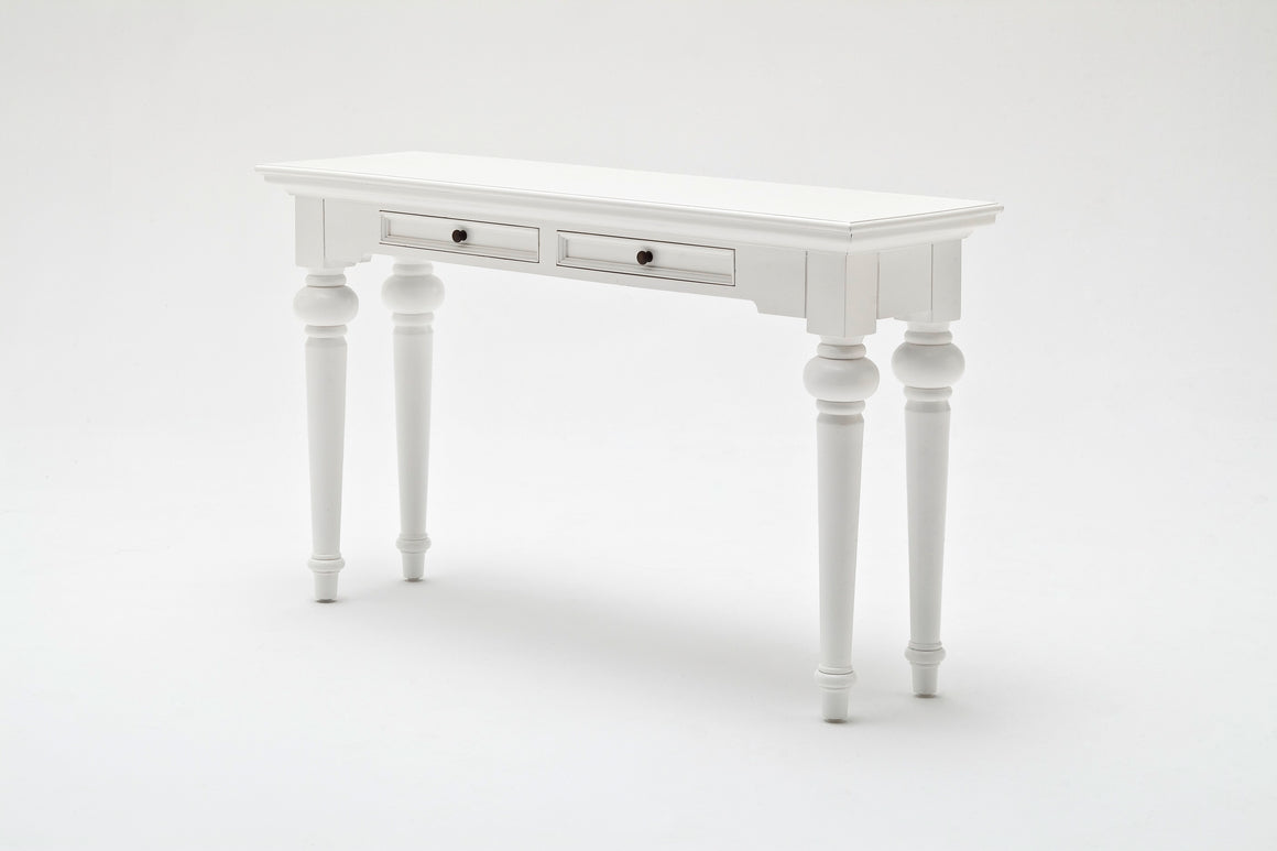 Provence T776 Console Table