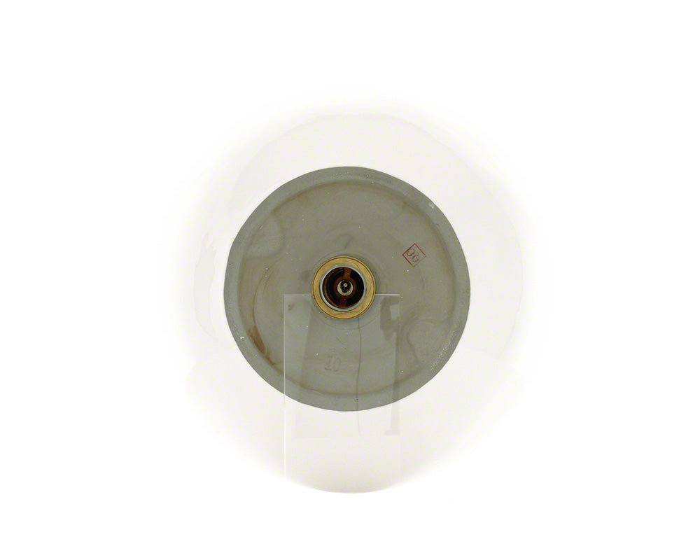 P0022VB Porcelain Vessel Sink