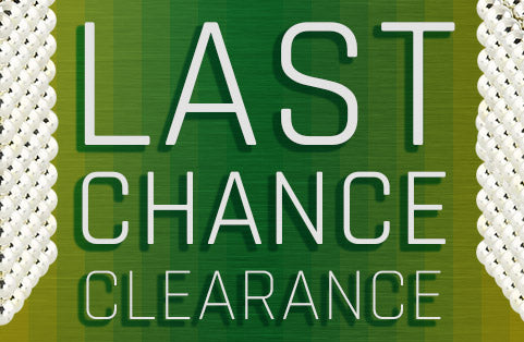Neoballs Last Chance Clearance