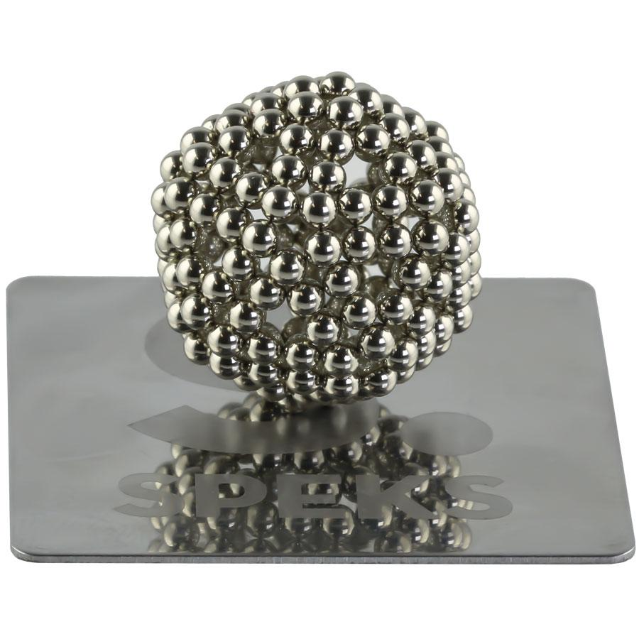 where to buy magnetic ball