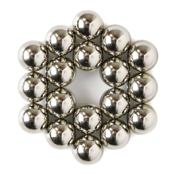 18 Hex: Nickel Neoballs