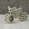 216 Set: Nickel Neoballs