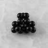 18 Hex: Black Neoballs