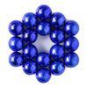 18 Hex: Blue Neoballs