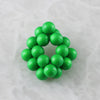 18 Hex: Glow-in-the-Dark Neoballs