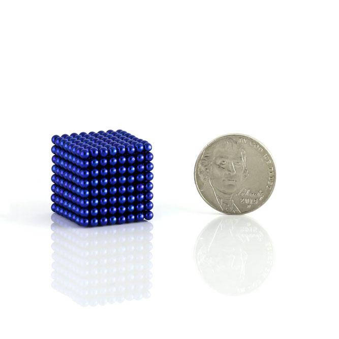 where to buy little magnet ball cube