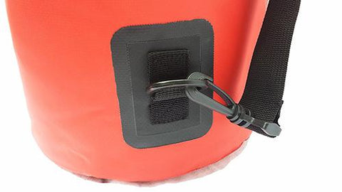 Image of KASP 15L Dry Bag
