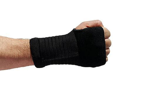 Image of KASP Fitness Workout Gloves For Men & Women