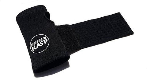 KASP Fitness Workout Gloves For Men & Women