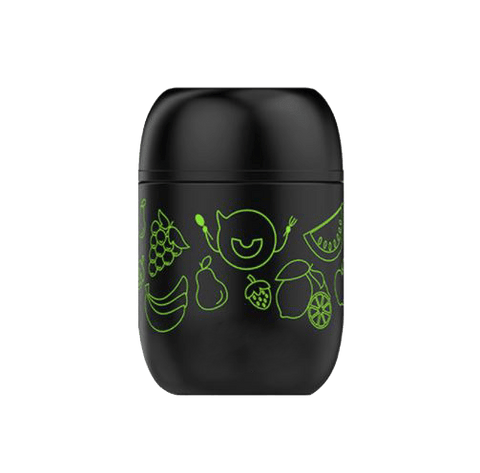 Image of 6 Hour Food Thermos