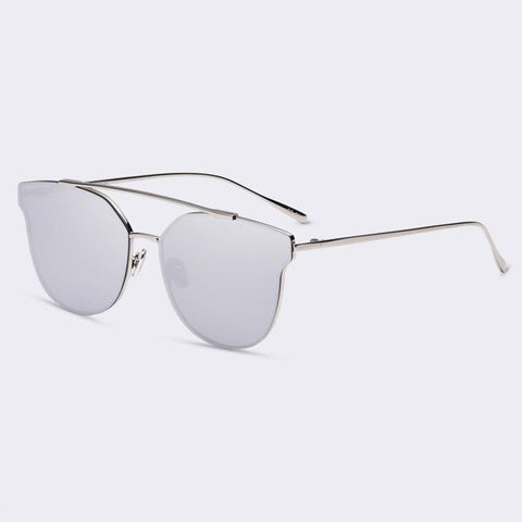 Claycut Sun Glasses