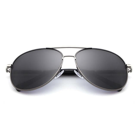 Image of Octo Sunglasses