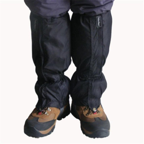 Image of Snow Gaiters