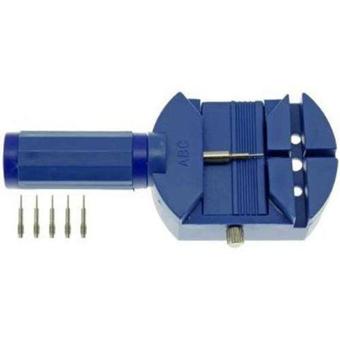 Image of Watch Band Strap Link Remover Repair Tool