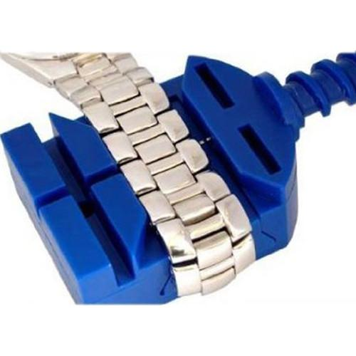 Watch Band Strap Link Remover Repair Tool