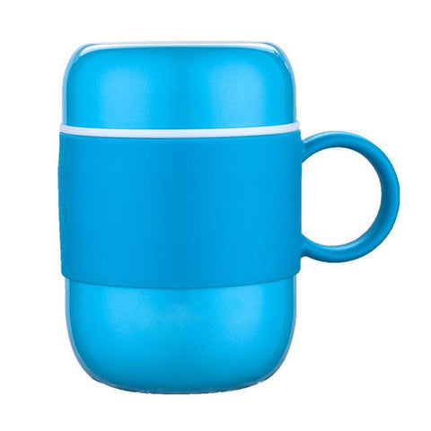 Image of 6 Hour Vacuum Flask