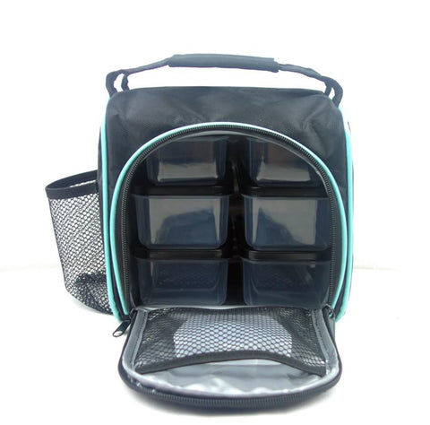 Image of Waterproof Lunch bag