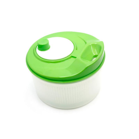 Image of Salad Spinner
