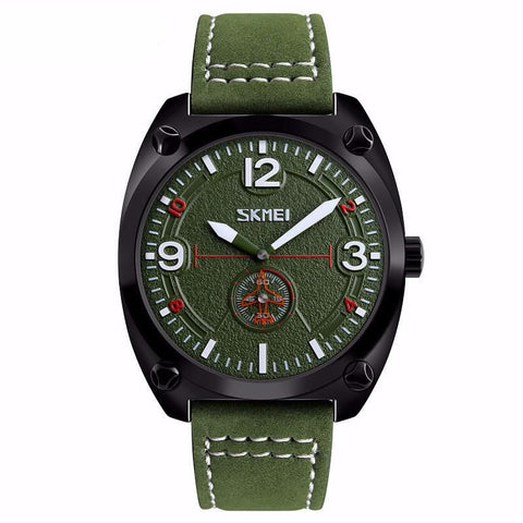 Image of Aviator 2 Wristwatch