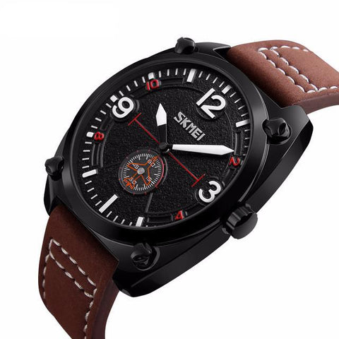 Aviator 2 Wristwatch