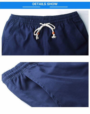 Image of Golf Shorts For Men