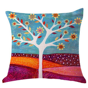 Scandinavian Cushion Covers