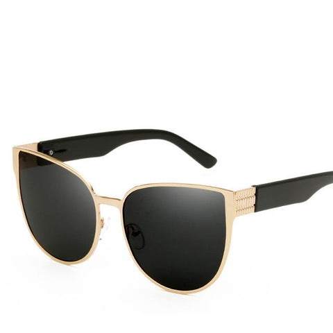 H2O Drop Sunglasses