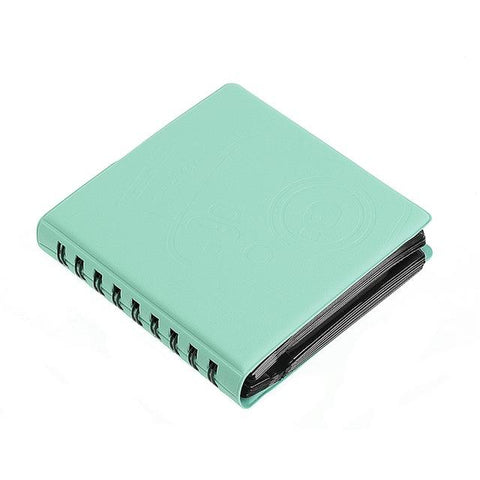 Image of Instax Photo Album (68 Pockets)