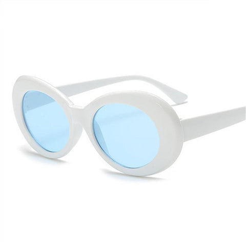 Image of Clout Goggles Sunglasses