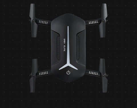 Image of HD Video Drone