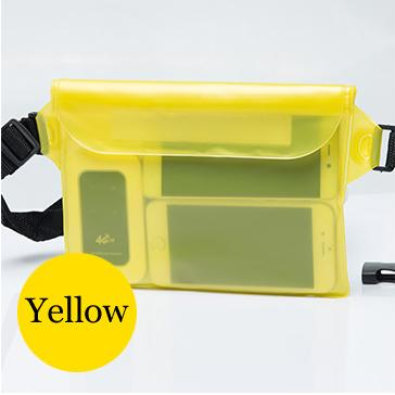 Image of Waterproof pouch