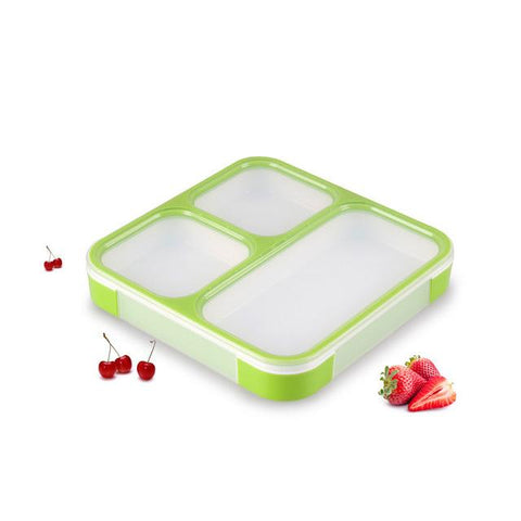 Image of Storage Food Container