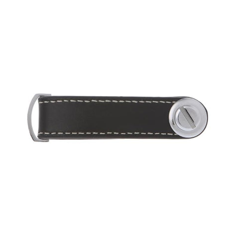 Image of Compact Key Organizer