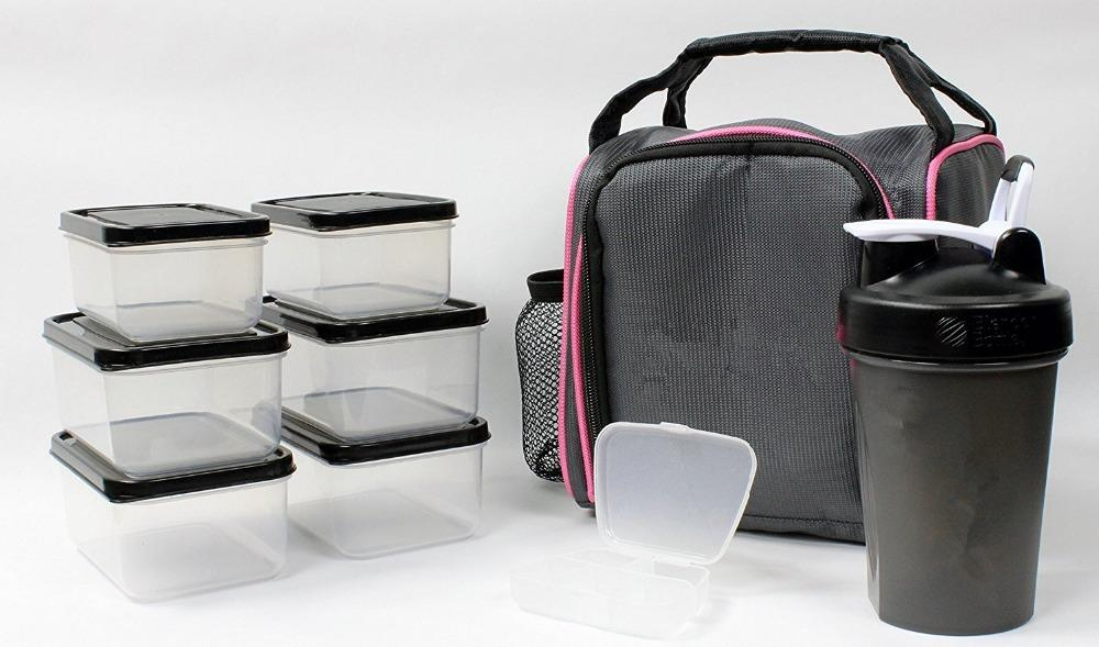 Waterproof Lunch bag