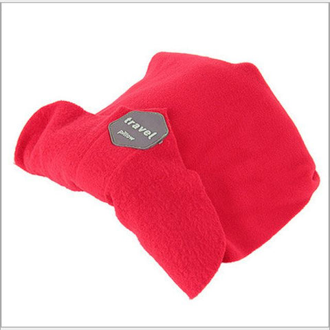 Image of NAPACE™ Travel Pillow