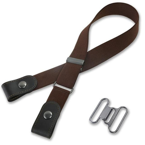 Image of Buckle Free Belt
