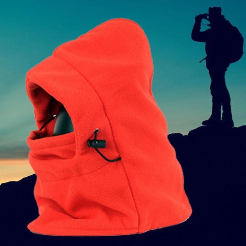 Image of Thermal Balaclava