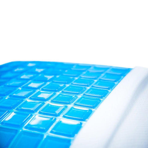 Image of Cooling Gel Pillow