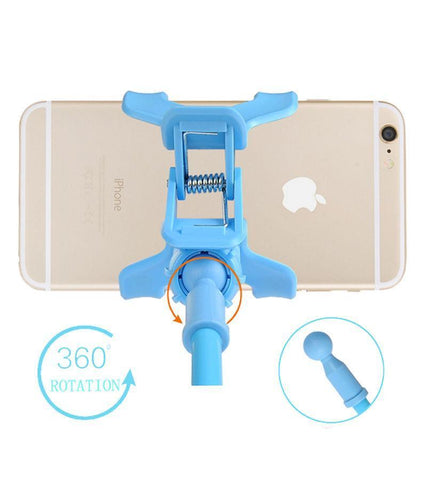 Image of Flexible Phone Bracket