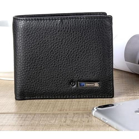 Image of KASP Smart Wallet