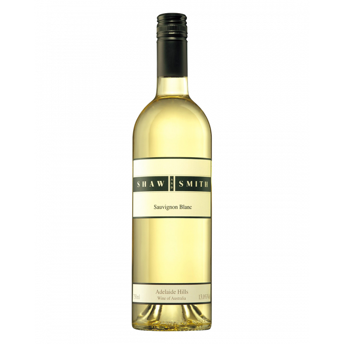 Shaw & Smith Sauvignon Blanc 2019