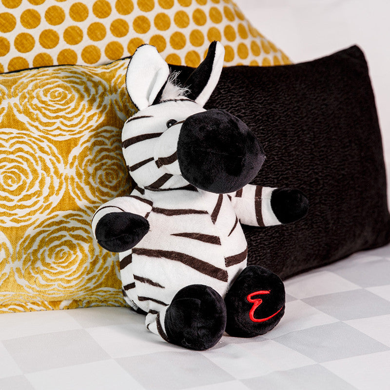 zola-zebra-plush-toy