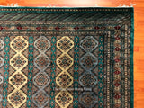 Princess Butterfly 6' x 9' - Buy Handmade Rugs Online | Carpets