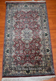 Ilam 3' x 5' - Buy Handmade Rugs Online | Carpets